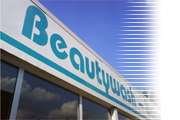 Beautywash Logo